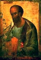 Авель, Валаам, Кассандра, монах, предсказание, пророчество, Санкт-Петербург, Шлиссельбург