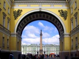 Санкт-Петербург, пророческтва, гадание, предсказание