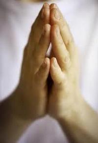 Молитва, молитвы