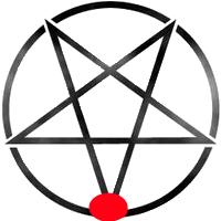 ритуал самостоятельно