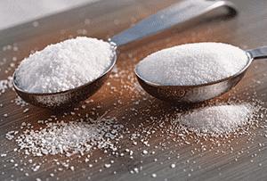 соль исахар дляритуала снятия приворота