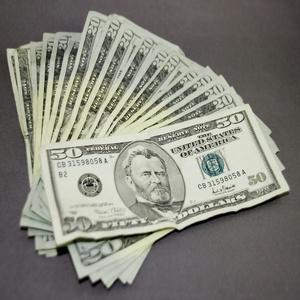 Карма и деньги
