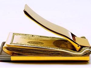 Порча на деньги и богатство