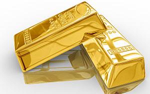 Магия денег иМистика золота: заговор наденьги