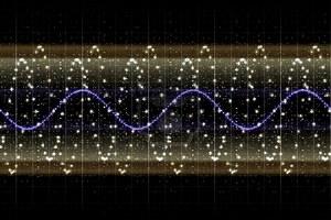 Тайны звука и магия