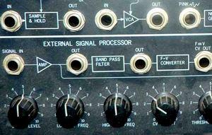 Тайны звуковой магии