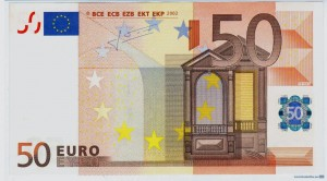 Источники денежной магии: когда знаки сильнее заговора на деньги