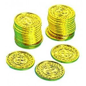 Отношение к деньгам и денежная магия