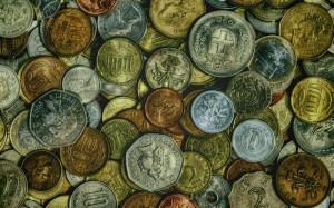 Заговор на большие деньги, магия, магия денег, денежный приворот,