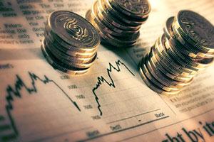 Талисман на деньги: Любят ли Вас деньги
