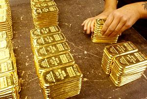 Магия и заговор на притяжение денег