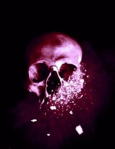 порча на смерть, сглаз, приворот, заговор, порча, приворот самостоятельно, маг