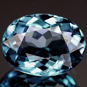 магические минералы, самоцветы, магия, приворот, порча, магия денег
