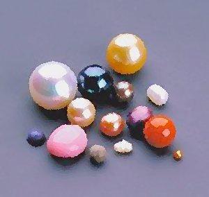 Несколько подходов при выборе своего камня талисмана или амулета